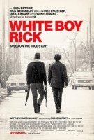 White Boy Rick -click for show times