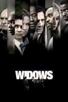 Widows (cc/dvs) -click for show times