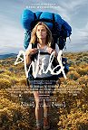 Wild -click for show times