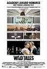Wild Tales (2014) (subtitles) -click for show times