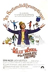 Willy Wonka And The Chocolate Factory -click for show times