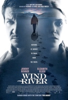 Wind River -click for show times