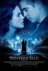 Winter's Tale (cc) -click for show times