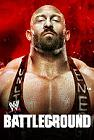 Wwe Battleground -click for show times