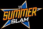 W.W.E. Summerslam (2014) -click for show times
