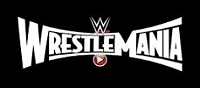 Wwe Wrestlemania 31 -click for show times