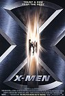 X-men -click for show times
