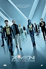 X-men: First Class -click for show times