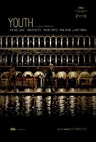 Youth (2015) -click for show times