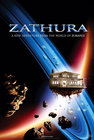 Zathura: A Space Adventure -click for show times