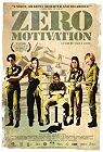 Zero Motivation (subtitles)